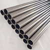 TISCO New Arrival 42crnimo4 alloy round steel bar