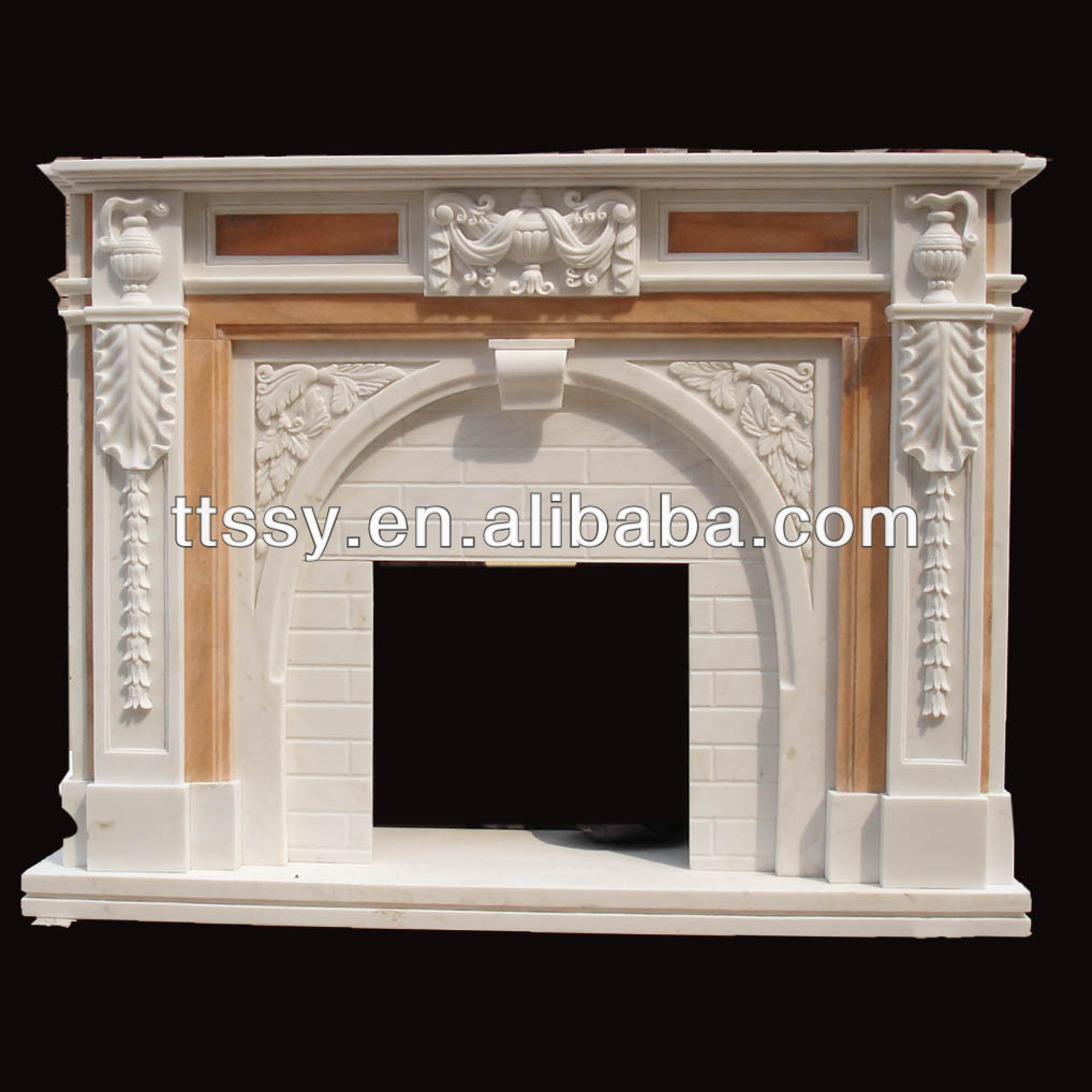 ethanol fireplace ethanol fireplace suppliers and manufacturers
