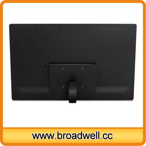 BW-MC2701_6 27 Inch RK3188 Quad Core Android 4.4  Full HD Capacitive 1GB Memory 16GB Storage Touch Screen All In One Tablet PC