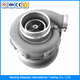 11031468 452174-5010S 452174-0010 GT4288N Turbo Turbocharger For Volvo