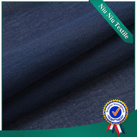 China wholesale New style pure silk polyester georgette fabric