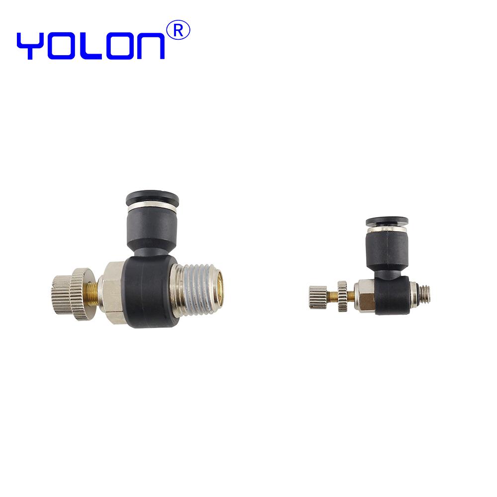 JSC4-M5 JSC4-01 JSC6-M5 JSC6-01 JSC6-01 JSC8-01 JSC8-02 JSL10-02 JSL12-02 throttle valve