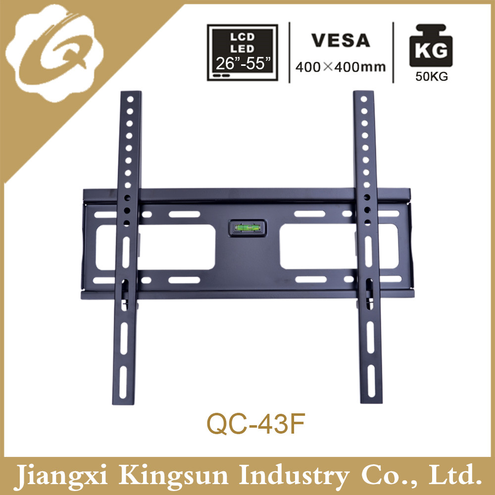 Manufacturer Tv Stand With Mount 55 Inch Tv Stand With