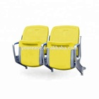 Yourease Sports Outdoor Stadium Bucket Seating Chair