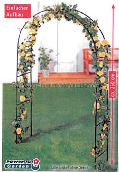 Garden Furniture Outlet outdoor patio furniture suppliers wholesale decorative garden
