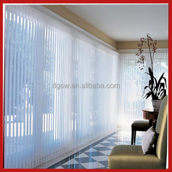pvc roll up blinds diy outdoor 2 pvc roll up window blinds pvc roll up window blinds buy transparent