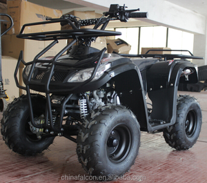 Gas Power High quality 4-stoke ATV 110 cc quad (A7-09)