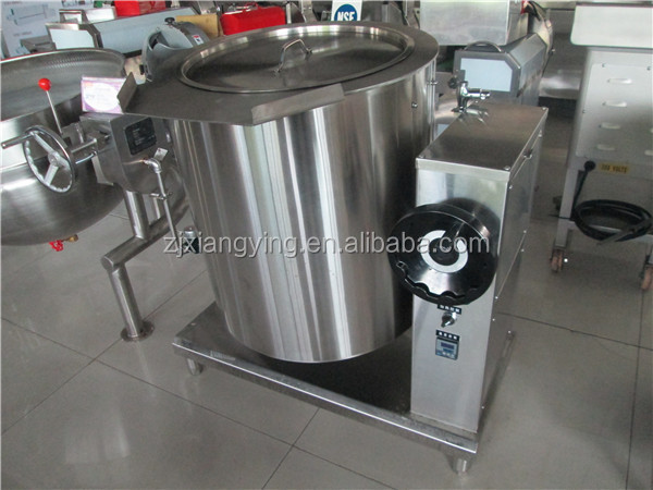 large kitchen equipment and their uses pdf