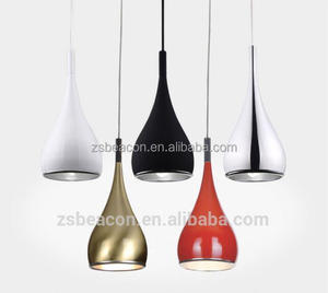 alibaba express china new product high quality low price wholesale fast deliver modern fancy design pendant light fitting MP8385