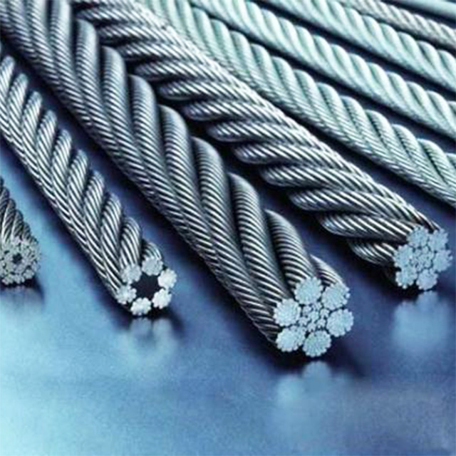 High Temperature Alloy Steel Wire, High Temperature Alloy Steel Wire ...