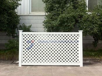 Decorative Lattice Panels Buy Decorative Lattice Panels