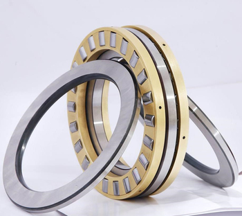 Germany thrust spherical roller bearing 294/560-E-MB 294/600-E-MB 294/630-E-MB