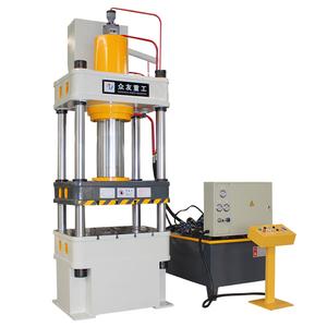 China Cushion Press, China Cushion Press Manufacturers and