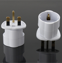 EU UK adapterstecker ST-5