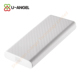 20000mAh high-energy mobile ODM power bank universal USB backup power
