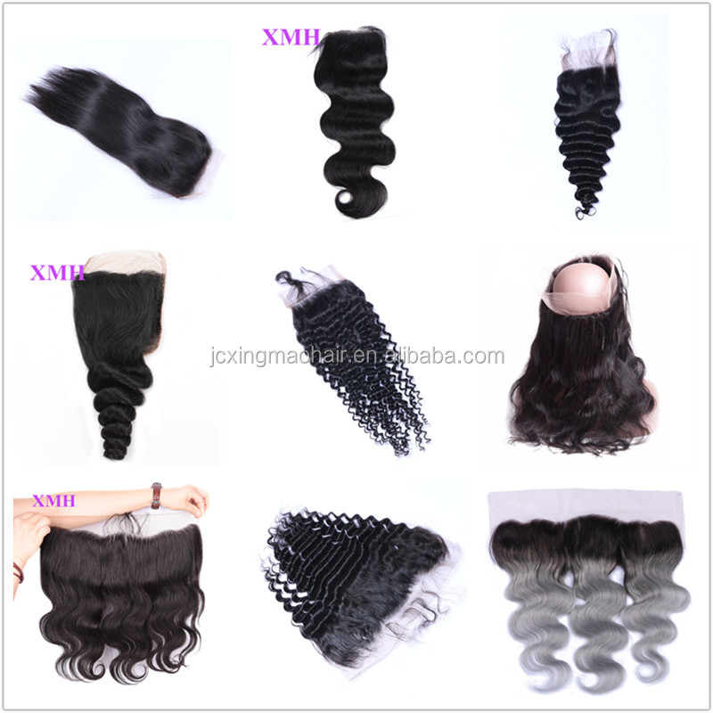 Unprocessed Virgin Indian Wavy Hair Machine Double Weft,Woman Hair India