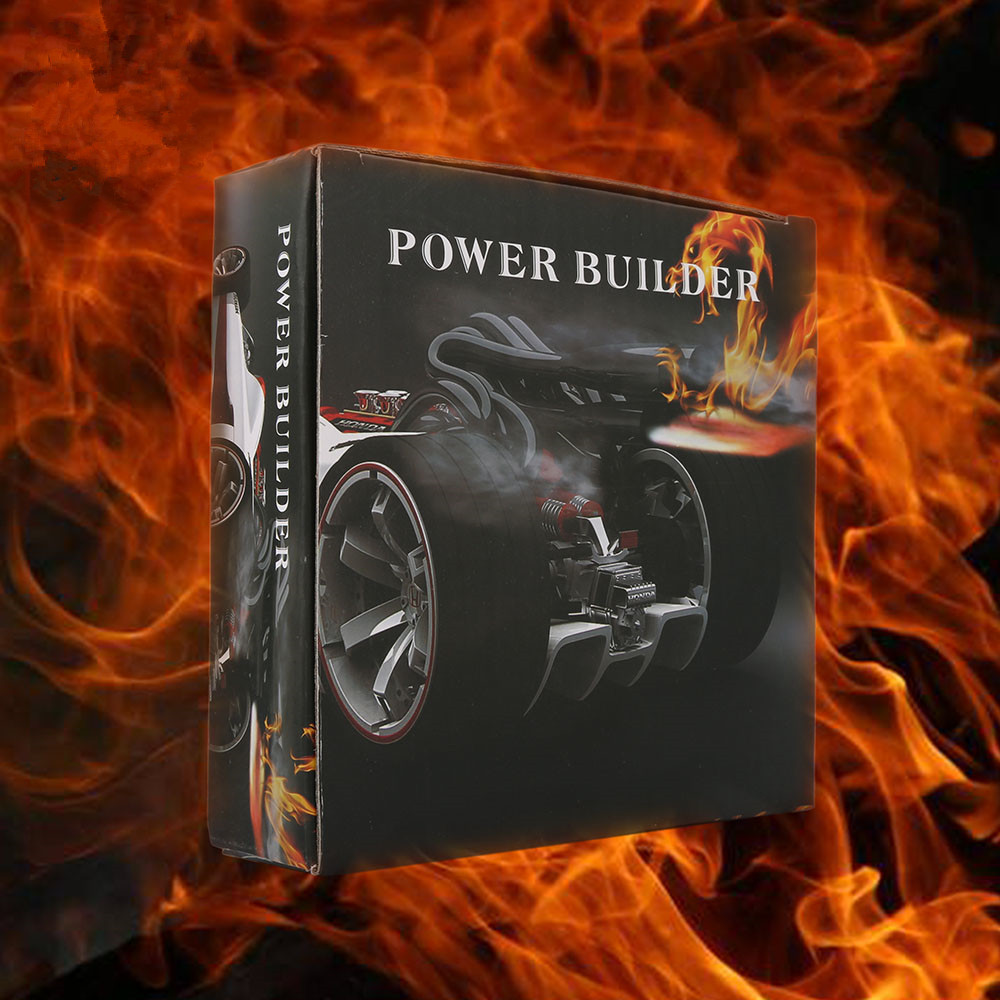 China Rev Limiter, China Rev Limiter Manufacturers and