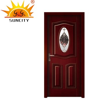 Different types of wood species cedar wood door SC-W132  sc 1 st  Alibaba & Different Types Of Wood Species Cedar Wood Door Sc-w132 - Buy Cedar ...