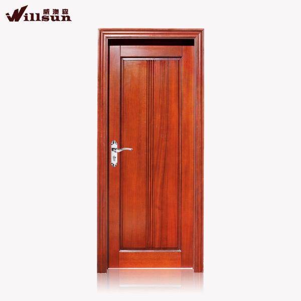 indian single door design interior wood bedroom door for sale buy rh alibaba com bedroom wood door for sale bedroom door handles for sale