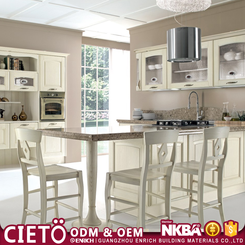 used kitchen cabinets &kitchen design ideas picture &free used kitchen cabinets