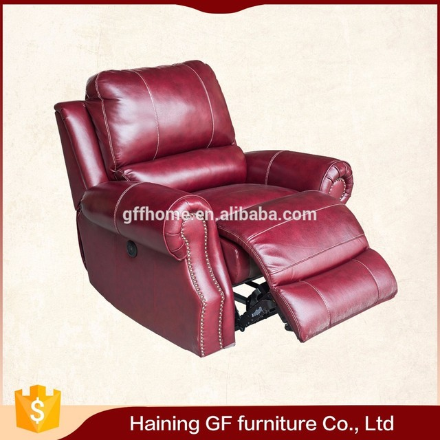 Buy Cheap China modern half leather sofa Products, Find China modern ...
