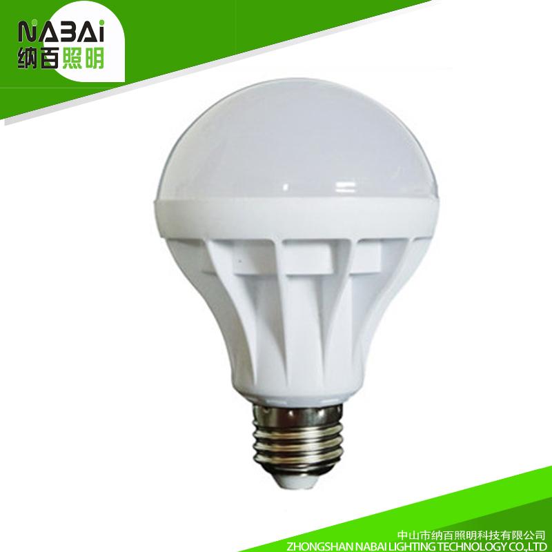 led lighting bulb led e27 3W 5W 5 Élégant Lampe Economique Led Ldkt