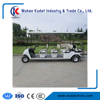 Fiberglass Golf Cart Bodies(8 Seater Electric 48v Golf Cart) - Buy  Fiberglass Golf Cart Bodies,New Fiberglass Golf Cart Bodies,China New  Fiberglass