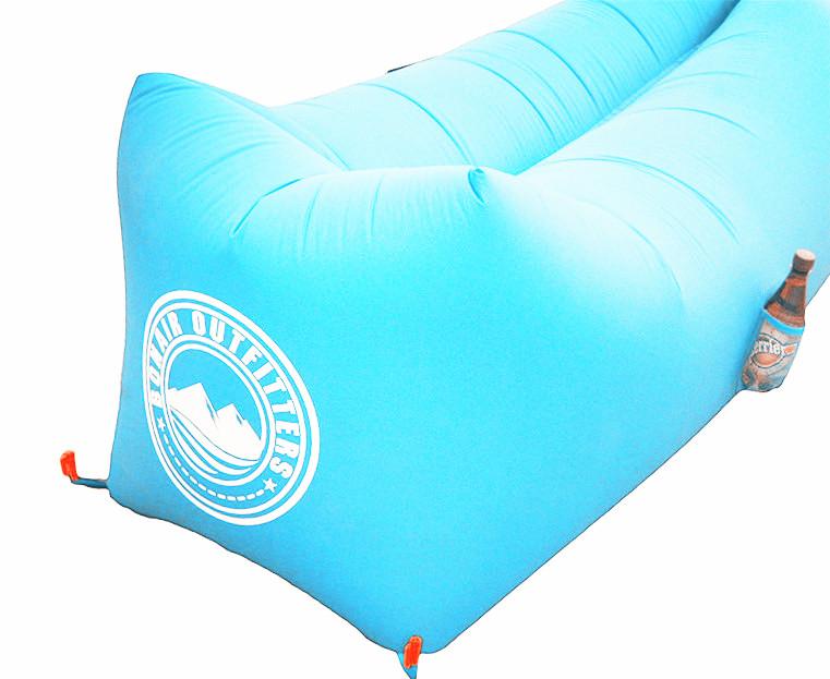 portable tanche gonflable salon transat plage canap r ve chaise sac de couchage id de produit. Black Bedroom Furniture Sets. Home Design Ideas