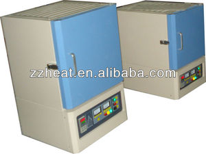 Scientific Sintering Lab Equipment