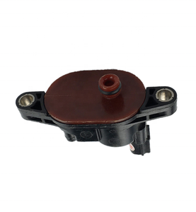 36162-RNA-A01 Canister Purge Solenoid Valve for Honda 06-11 Civic FA1 08-13  Acoord CP1 09-12 City GM2/3/6