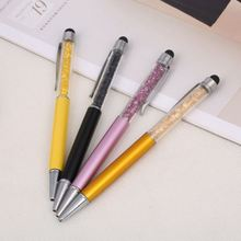 New design china factory direct sale low price heavy metal pens