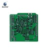 Turnkey service pcb and pcba service solar charger circuit board