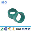 high quality Colored rubber seal joints, rubber o ring