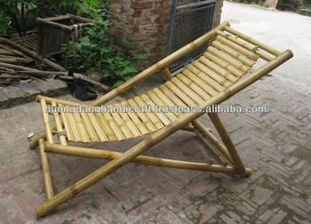 Beach Chair, Best Chair For Relaxing Outdoor