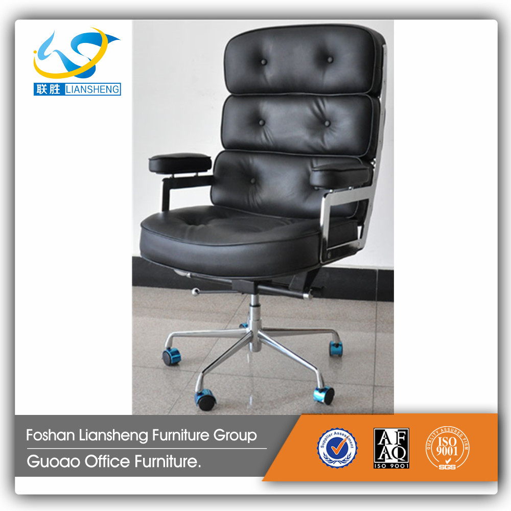 president office chair. Leather President Office Chair, Chair Suppliers And Manufacturers At Alibaba.com
