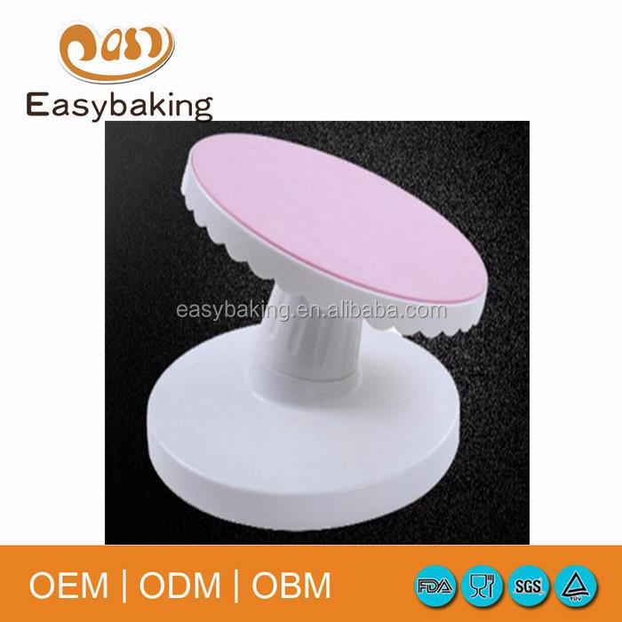 cake turntable 1-3.jpg