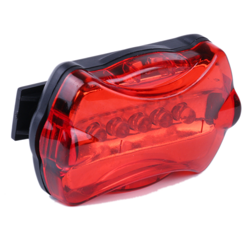 bike headlight tail rear light ,ML0036,	emergency safety warning LED light