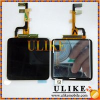 NEW LCD Screen Replacement for iPod Nano 6th Gen 6G