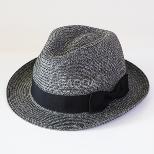 d5f29bfda4a Jazz Hat