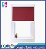 Plastic bead chain roller blinds window shades and curtains