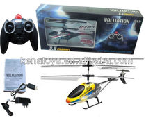 2014 new!!!!!! 3.5-CH IR Toy rc Helicopter, radio control helicopter rc