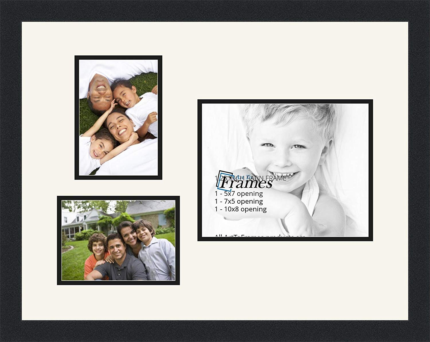 Cheap 8x10 5x7 Collage Frame Find 8x10 5x7 Collage Frame Deals On