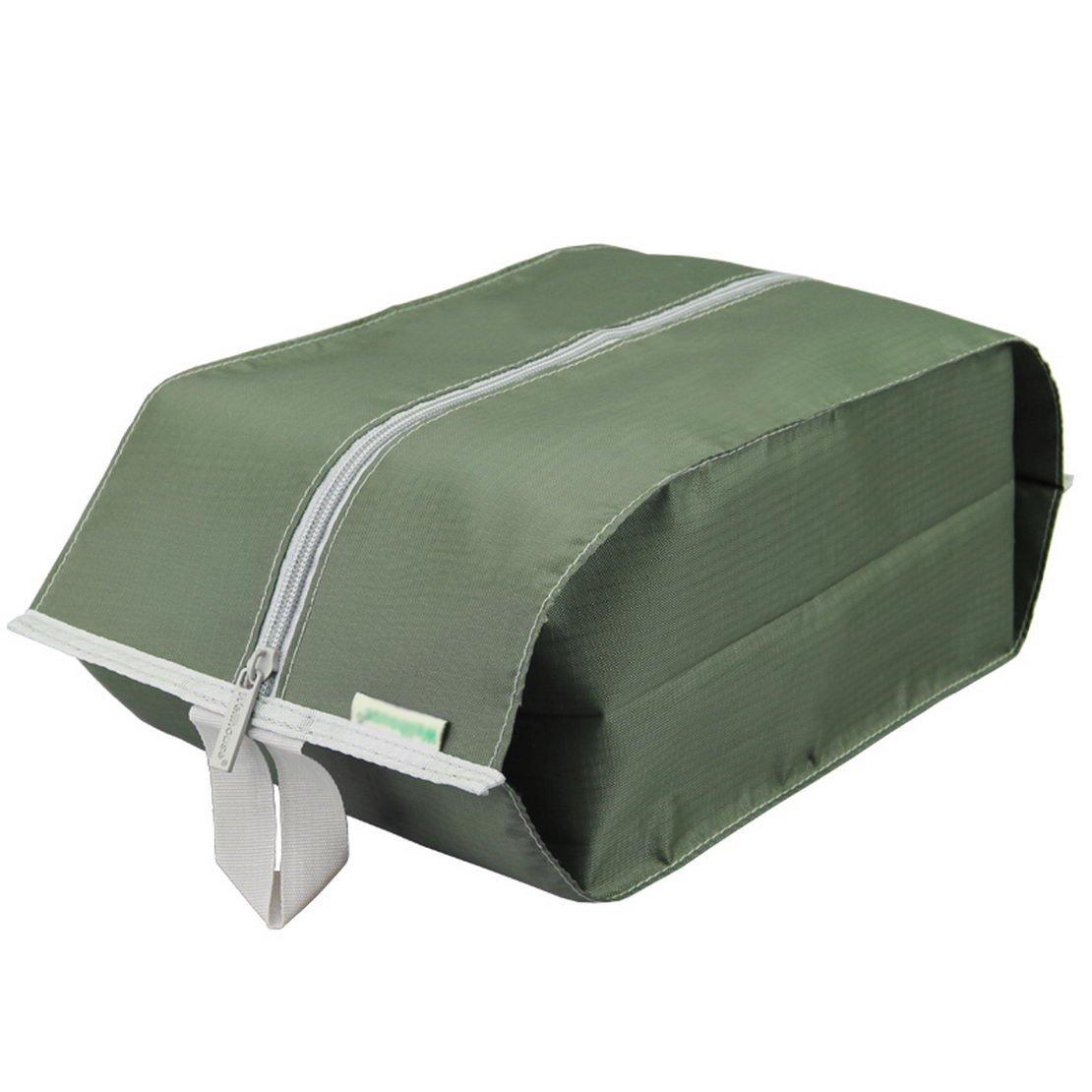 Travel shoe bag debris pouch large capacity zipper shoe bag, travel protection against dust, moisture bags shoe pouch shoe bag, shoe bag zipper shoe bag, shoe bag shoe dust,