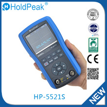 HP-5521S Wholesale China Products Handheld Digital Storage Oscilloscope