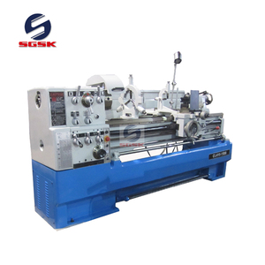 Grizzly Lathe Machine, Grizzly Lathe Machine Suppliers and