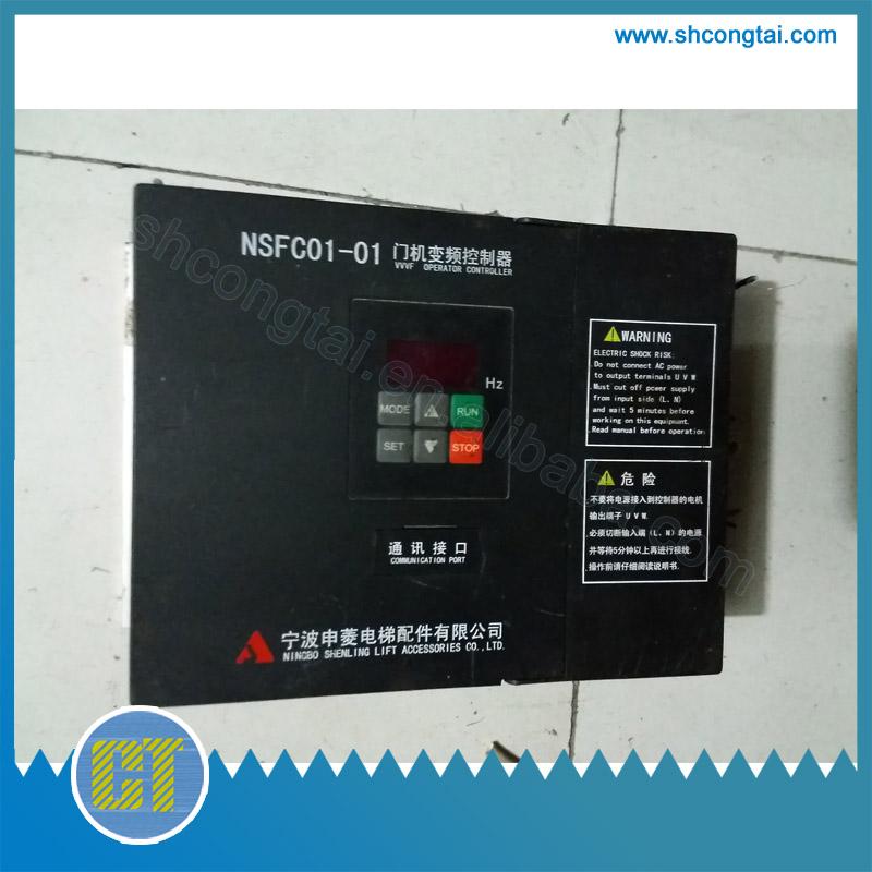 Nsfc01-010.4kw Door Controller - Buy Nsfc01-010.4kw Door ControllerPanasonic Door Controller Aad03020dt01 Product on Alibaba.com & Nsfc01-010.4kw Door Controller - Buy Nsfc01-010.4kw Door ... pezcame.com