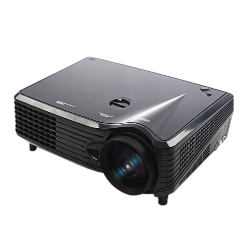2017 New Arrivals VS-508 Mini <strong>Projector</strong> 2000ANSI LM LED 800x480 VGA Multimedia Video <strong>Projector</strong> Cheap mini <strong>projector</strong>