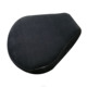 TPU or PVC Air cell Massage cushion Bubble motorcycle Inflatable seat Cushion