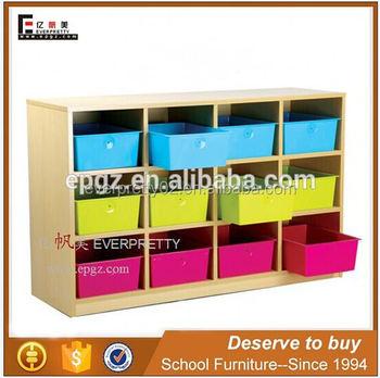 Nusery Furniture Kids Toy Storage,disney Princess Bedroom Cabinets