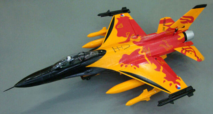 foam for rc planes with Removable Bombs Remote Control F16 Rc 2004488325 on 3 besides Model aircraft Internal  bustion also Details moreover FA22Raptor further Freeplans.